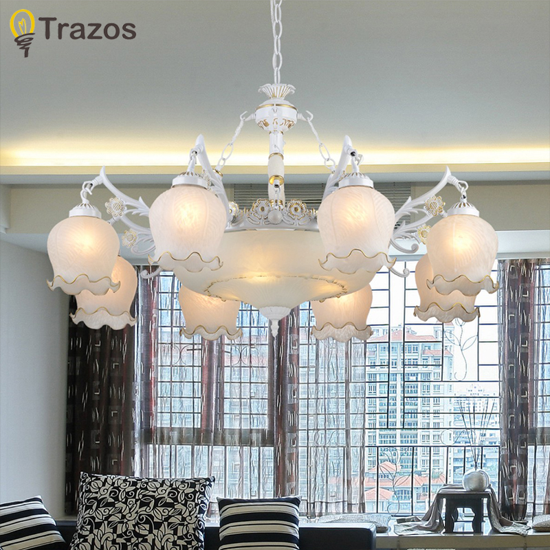 2017 New arrival Hot sale Chandelier genuine zinc vintage Chandelier lights handmade golden high quality Chandelier