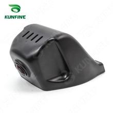 HD 1920*1080 WiFi Скрытая Автомобильный видеорегистратор Камера автомобиль тире Камера видео Регистраторы регистраторы с g-сенсор 170 широкоугольный