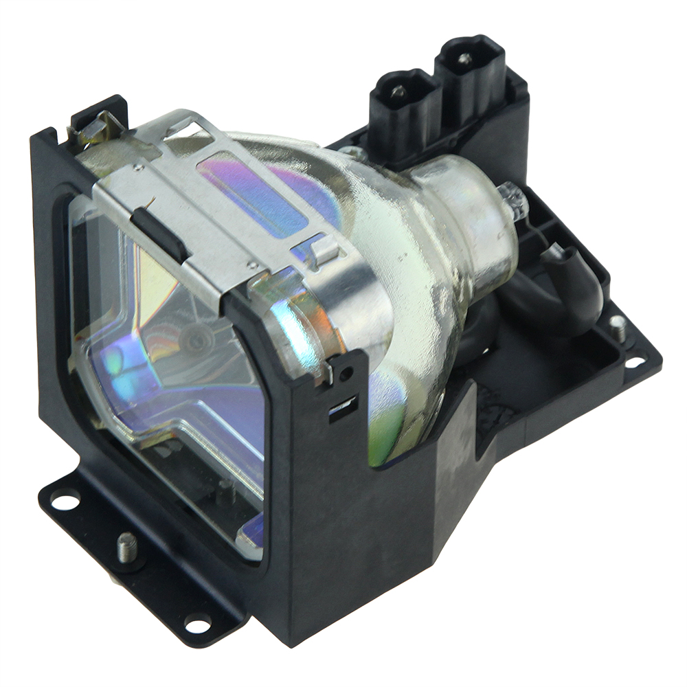 Compatible PLV-Z1 PLV-Z1BL PLV-Z1C POA-LMP54 for Sanyo 610 302 5933 High Quality  Projector Lamp bulb with housing projector housing lamp bulb lmp54 610 302 5933 poa lmp54 for plv z1 plv z1c plc z1k plc z1bl projector