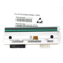 PH20 2182 01 i4308 300 dpi Nuovo e Compatibile Stampante Termica di Codici A Barre Testina Per Datamax ONeil I 4308 A 4310 300 dpi