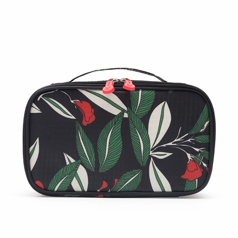 wulekue Womens Bra Storage Bag Travel Accessories Underwear Clothes Lingerie Organizers Cosmetic Makeup Pouch Suitcase Case