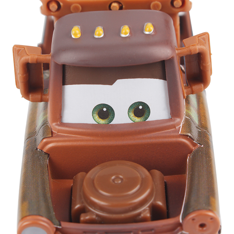 Disney-Cartoon-Pixar-Cars-3-Mater-155-Diecast-Brand-Metal-Alloy-Toy-Baby-Boys-Girls-Kids-Toys-for-Birthday-Christmas-Party-Gift-4