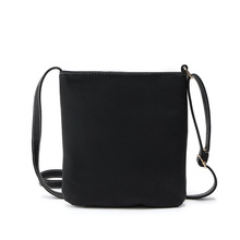 2017 PU leather embroidery handbags women messenger bags women ladies high quality bolsa feminina de marca mujer