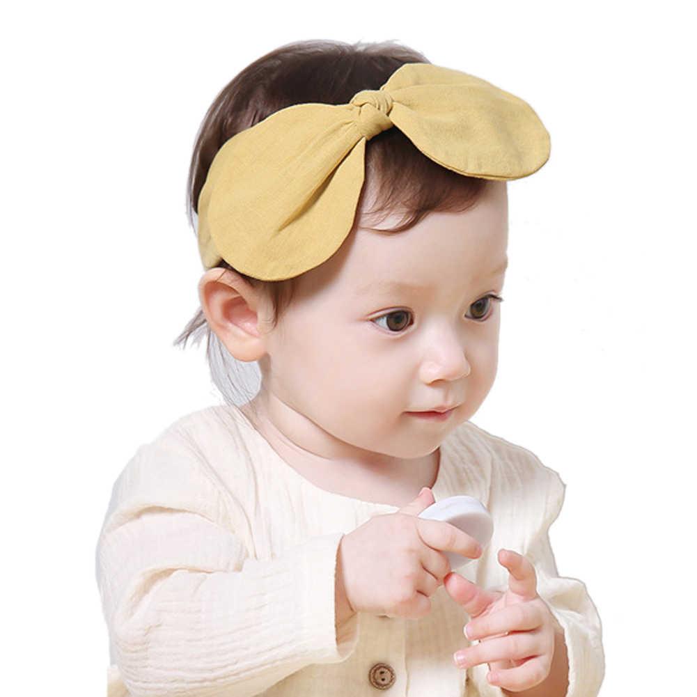 Девушки с грязными желтыми трусиками, рыженьких в жопу