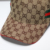 2016 Spandex Elástico Equipada Chapéus tarja Protetor Solar Boné De Beisebol Dos Homens ou Mulheres Esporte casquette osso