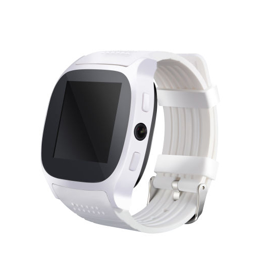 JRGK-T8-Bluetooth-Smart-Watch-With-Camera-Facebook-Whatsapp-Support-SIM-TF-Card-Call-Smartwatch-For.jpg_ (2)
