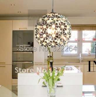 Free shipping cheap simple pendant lights living room resterant ceiling chandelier lights with for Cheap ceiling ideas living room