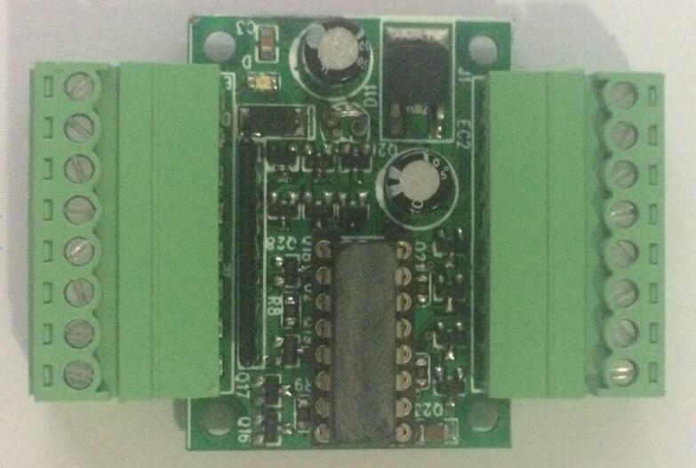Differential signal; rotary pulse signal; encoder; signal transmission; conversion signal бриджи signal perrier модель 285465047