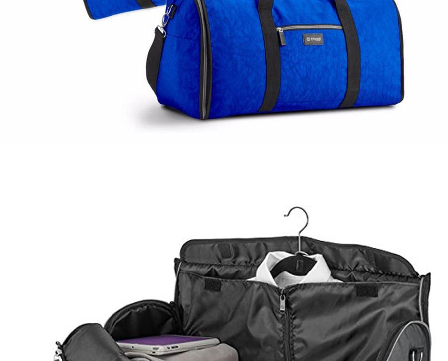 Waterproof-Zipper-Garment-Bag-Suit-Bag-Durable-Men-Business-Trip-Travel-Bag-For-Suit-Clothing-Case-Big-Organizer-Duffle-bag_03