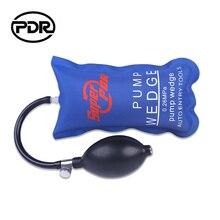PDR Блокировка Выбор слесарные инструменты ключи слесарь PDR насос Клин воздуха Клин подушки замок открывающиеся инструменты двери автомобил...