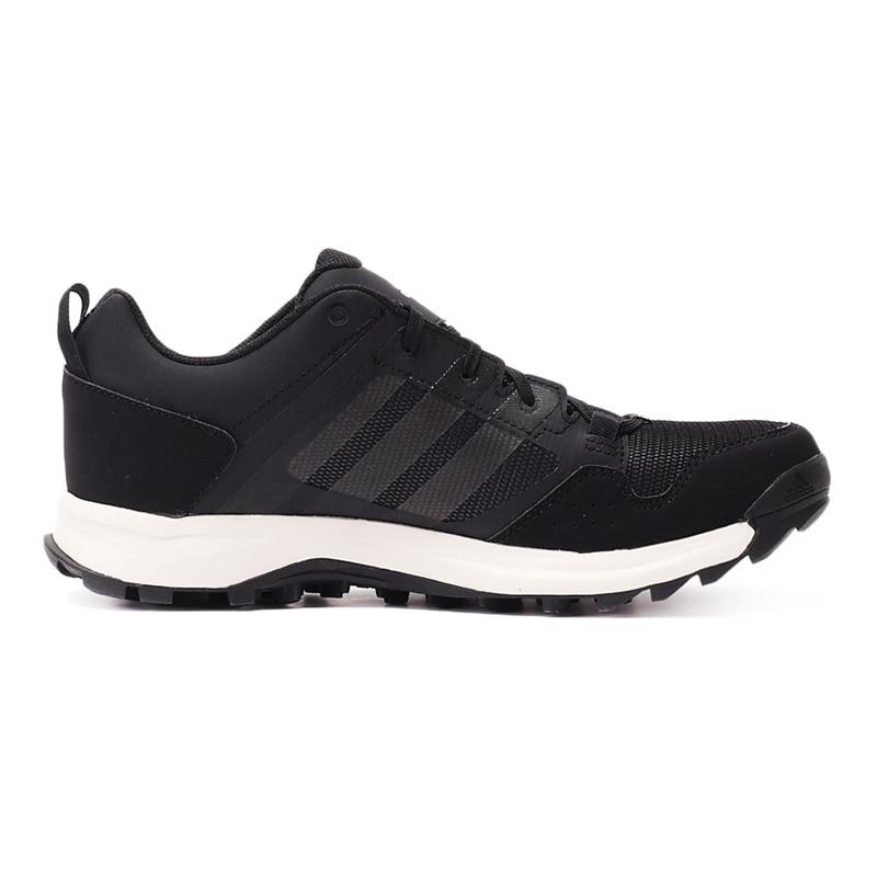 Islas del pacifico personal Nido  Original New Arrival Adidas KANADIA 7 TR GTX Men's Hiking Shoes Outdoor  Sports Sneakers| | - AliExpress