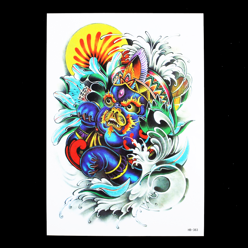 tatoo paper Great selection and prices for silhouette sd digital craft cutter machine, accessories, vinyl and more.