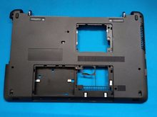 Hp 355 G1 Reviews - Online Shopping Hp 355 G1 Reviews on