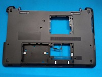 Nueva original HP Probook 350 G1 350 G2 355 G1 355 G2 inferior Bases caso cubierta de 758047 001
