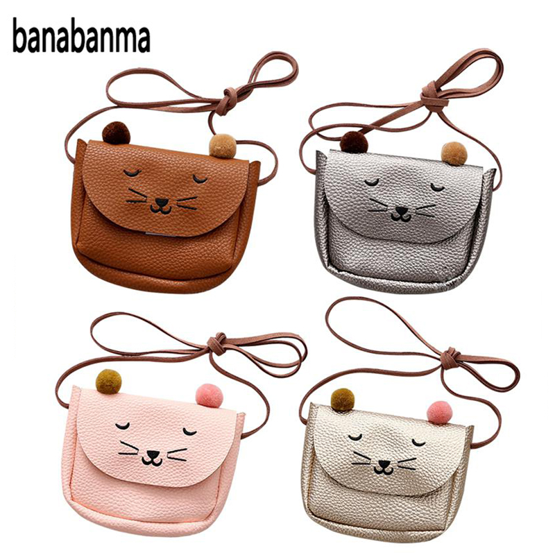 banabanma-mini-handbag-cute-cat-ear-shoulder-bag-kids-all-match-key-coin-purse-cartoon-lovely-messenger-bags-for-children-zk40