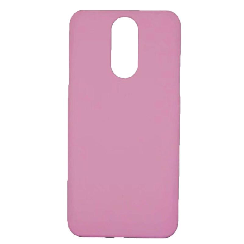 For Coque LG Q7 Case  (8)
