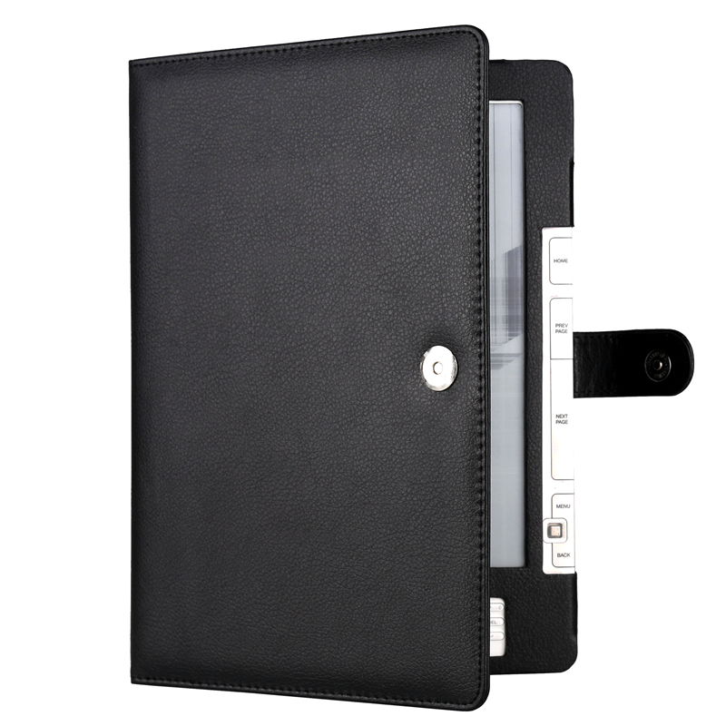 New Original 1:1 PU Case For Amazon Kindle  DXG DX 9.7 inch New Smart Cover For Amazon Kindle  DXG DX Protective Case BagNew Original 1:1 PU Case For Amazon Kindle  DXG DX 9.7 inch New Smart Cover For Amazon Kindle  DXG DX Protective Case Bag
