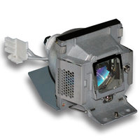 Compatible Projector lamp for BENQ 9E.Y1301.001,MP512,MP512ST,MP521,MP522,MP522ST