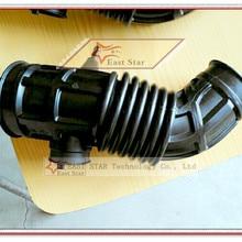 1132011X-KZ08-A 1132011XKZ08A 1132011X-KZ08A воздушный фильтр Впускной Шланг Воздушный морщины шланг для Great Wall GW Hover H6 2.0L 4G63