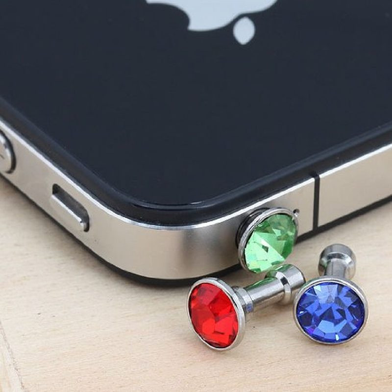 Universal-mobile-phone-rhinestone-Crystal-3 (7)