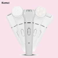 220v5-in-1-women-shaver-wool-device-electric-shaver-razor-women-epilator-women-depilation-massager-callus-removal-sets