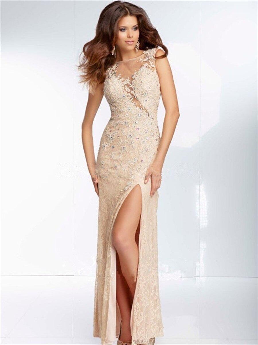 Prom Dresses Direct 109