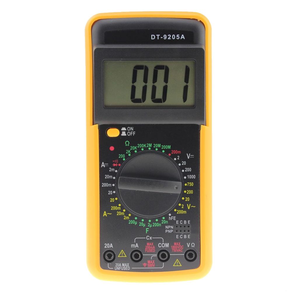 dt-9205a купить