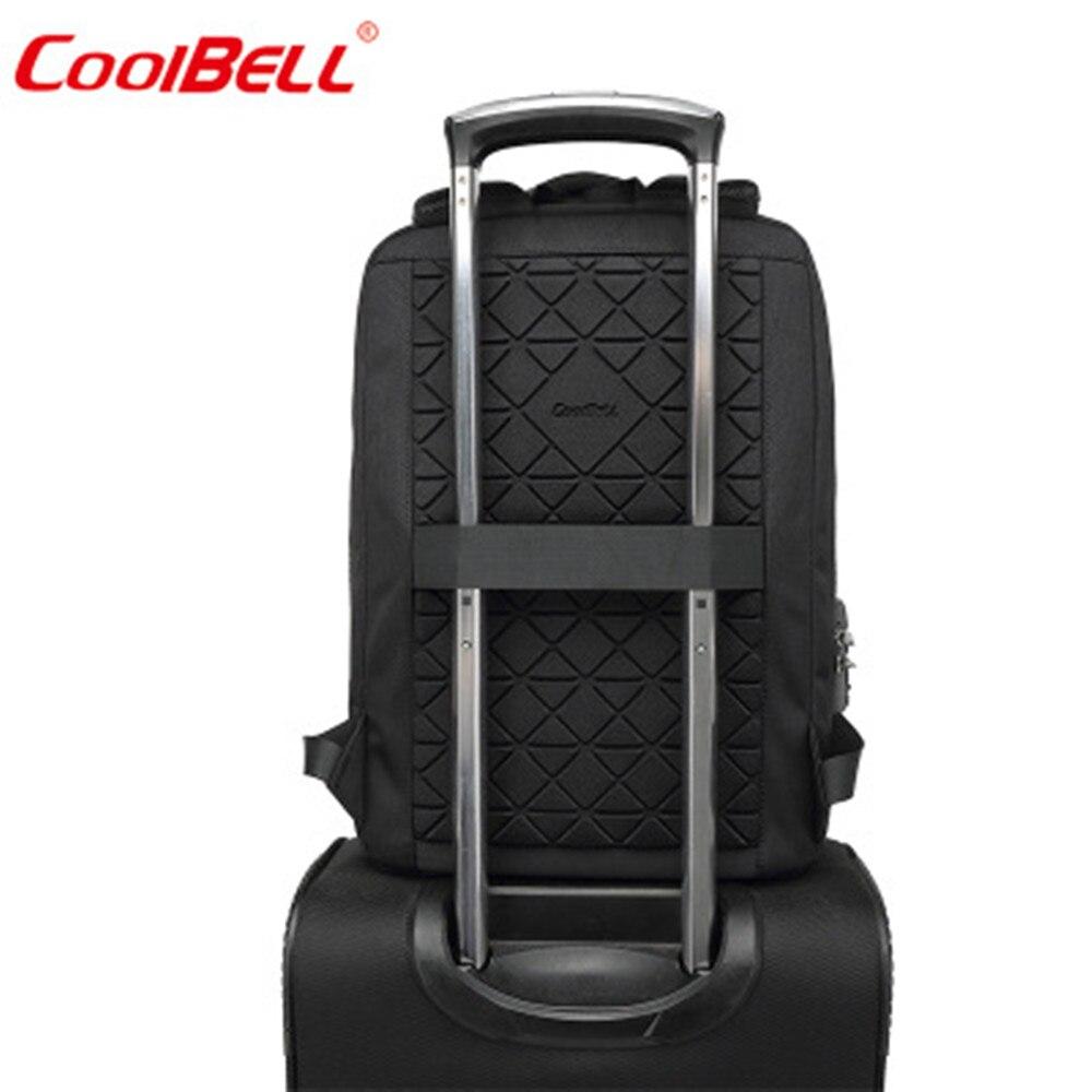ebffe88f99b67 ... sap Dış çanta tipi: üç boyutlu çanta Çanta şekilleri : kare dikey bölüm  Taşıma sistemi: hava yastığı askısı Sahne: İş Rengi: mavi, siyah, gri  Boyut: 16 ...