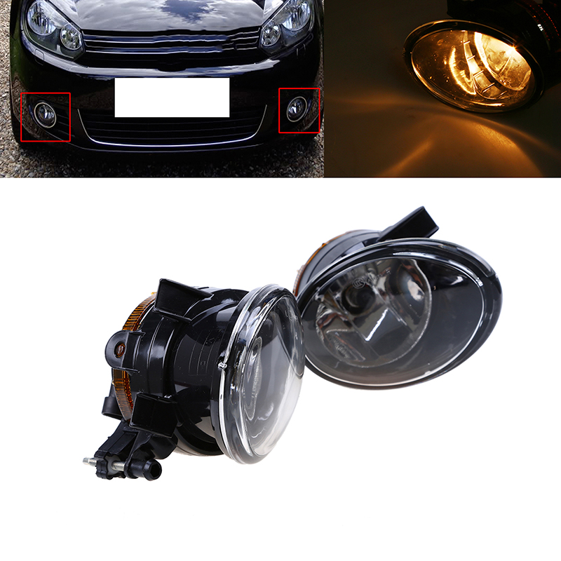 best top 10 vw jetta headlight mk6 ideas and get free