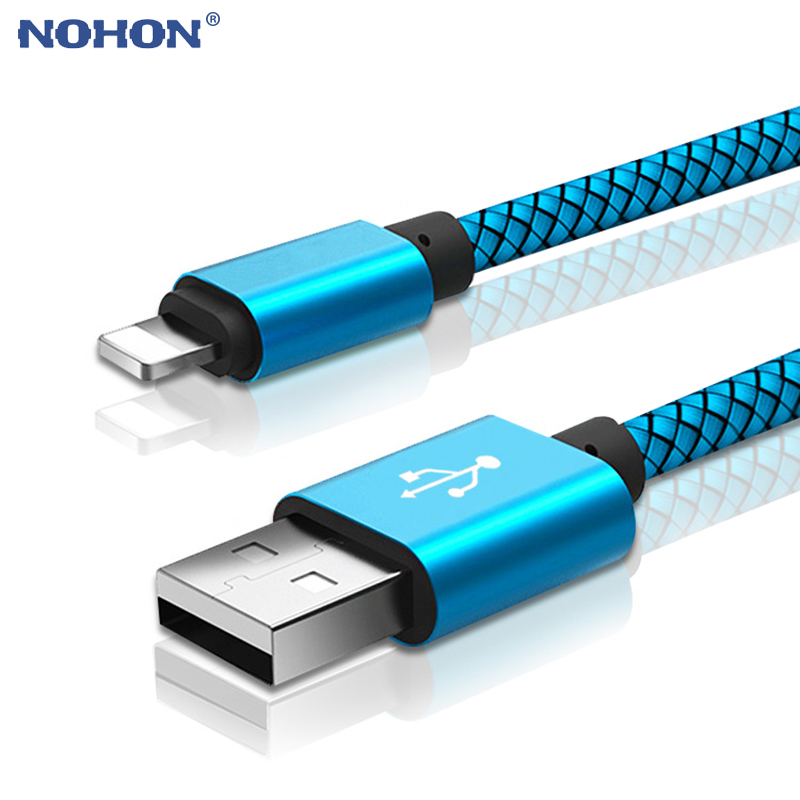 20CM 1M 2M 3M Data USB Fast Charger Cable For iPhone 11 Pro Xs Max XR X 6 s 6s 7 8 Plus 5 SE iPad Charging Cord Origin Long Wire|Mobile Phone Cables|   - AliExpress