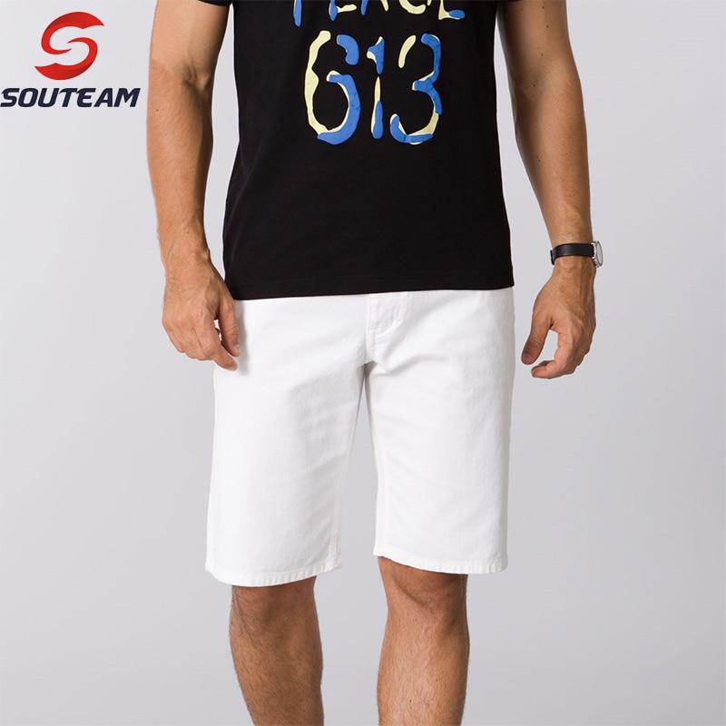 Online Get Cheap Beach Shorts for Men -Aliexpress.com | Alibaba Group