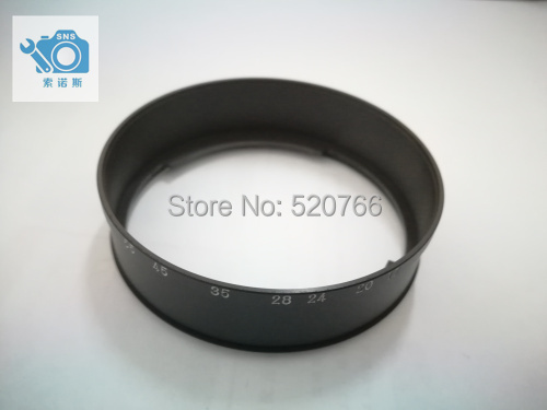new and original for niko lens AF-S DX Zoom Nikkor 17-55mm F/2.8G IF 17-55 ZOOM INDEX RING 1k631-483 free shipping new and original for niko d7000 coms image sensor unit d7000 ccd 1h998 175