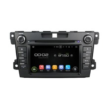 otojeta font b car b font dvd player for mazda CX 7 CX7 2012 2013 octa