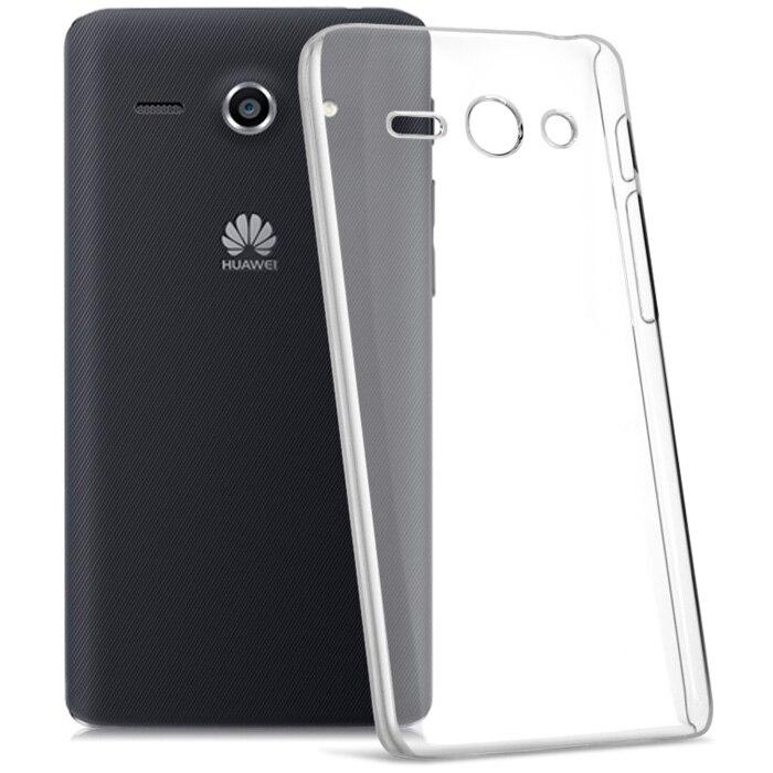 For font b Huawei b font Ascend Y530 C8813 font b Case b font New High