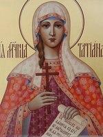 Diamond Painting Religion Mary Cross Diy Diamond Drawing Crafts Needlework Round Drill Diamond Mosaic Pasted Diamond