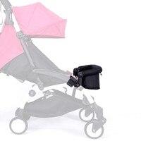 Generic Booster Seat Footrest For Babyzen YOYO YOYO Stroller