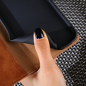 Image 5 - หนังสำหรับ V40 V30 LG K8 K10 Q8 2017 LV5 LV3 2018 สำหรับ LG G7 ThinQ G6 G5 lite SE X3 X4 Q7 Q6 Q6 + Q6a Aristo 2 RAY X190