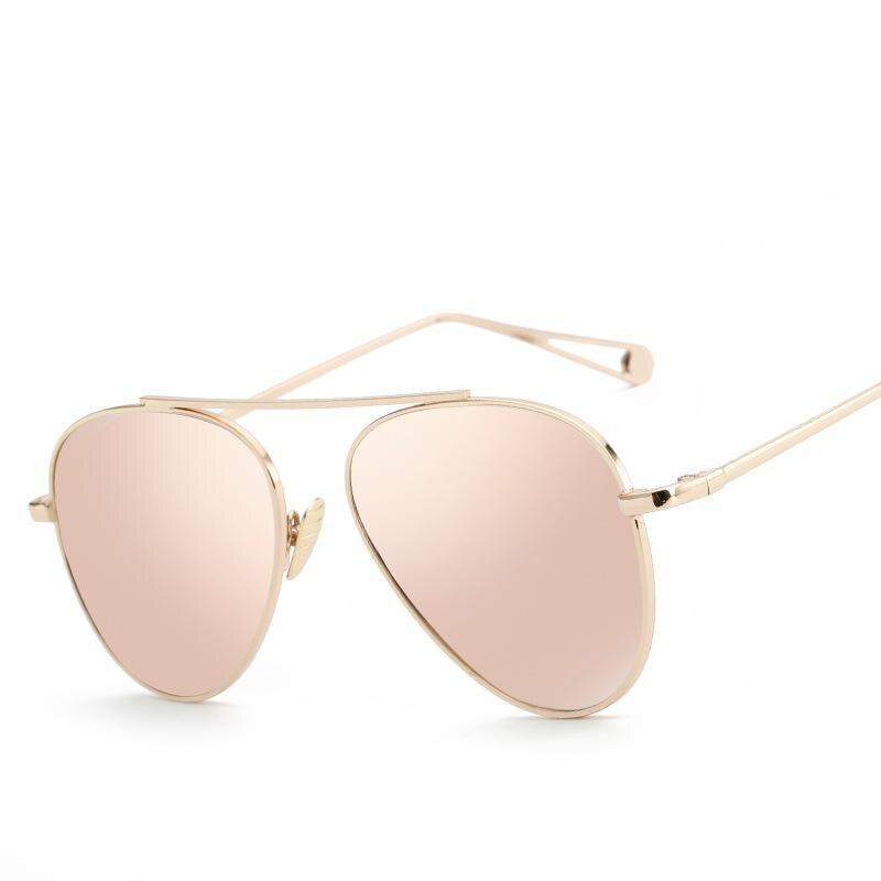 90512ef2c42378 Nieuwste Gloednieuwe Retro zonnebril vrouwen Mode Populaire lijn decoratie  glazen Oculos UV400 vrouwen vrouwelijke beroemde zonnebril in Nieuwste ...