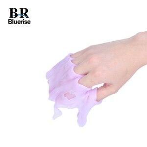 Image 5 - פרפין דוד + 2Wax יד SPA חם שעווה מכונה או הגנת כפפות ושעווה גוף יד רגל טיפוח עור