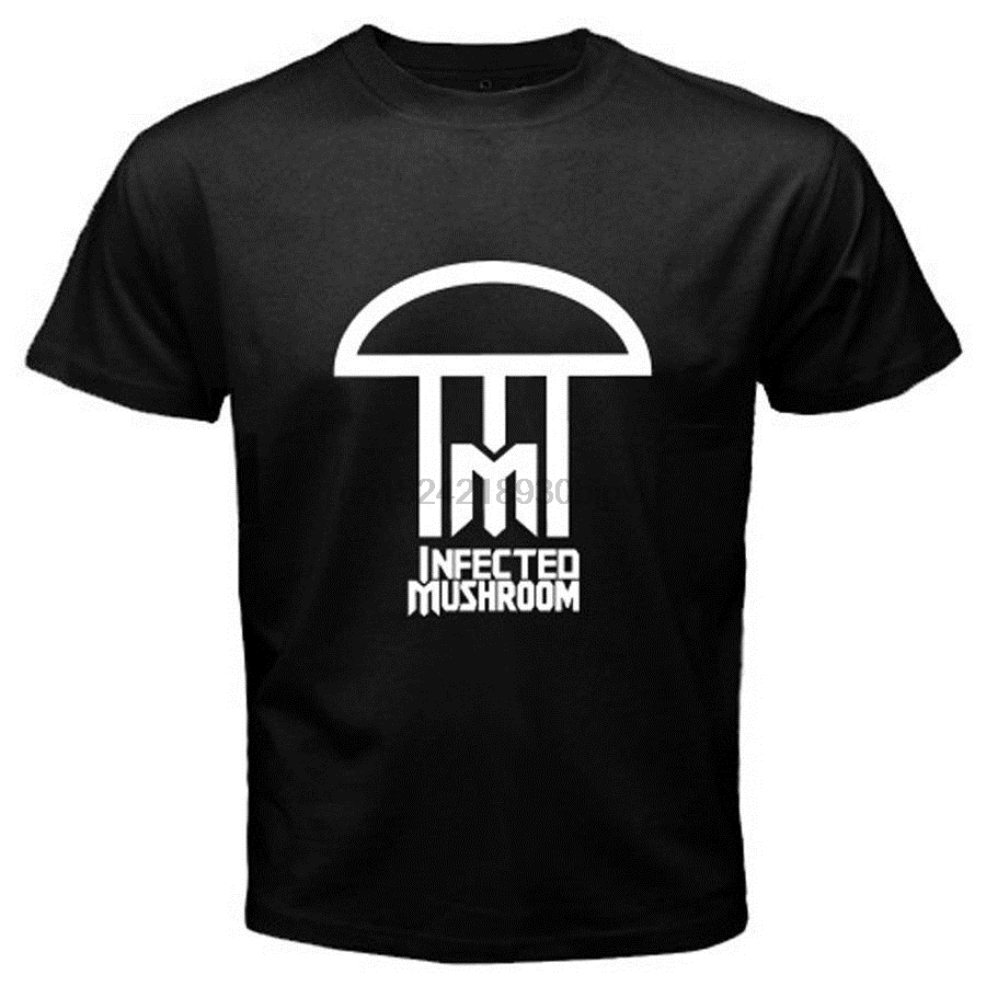 Skinhead /& English Bull Terrier T Shirt Gildan 3XL 4XL 5XL