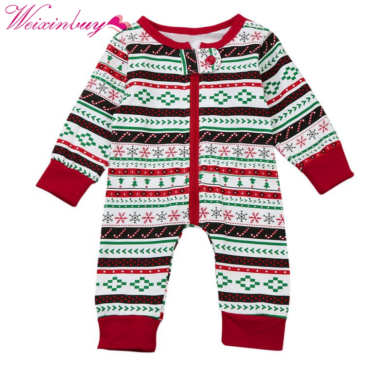 2pcs suits Kids clothes Spring toddler boy clothing set Long sleeve Top+Pants boutique girls clothing Casual Tracksuit set
