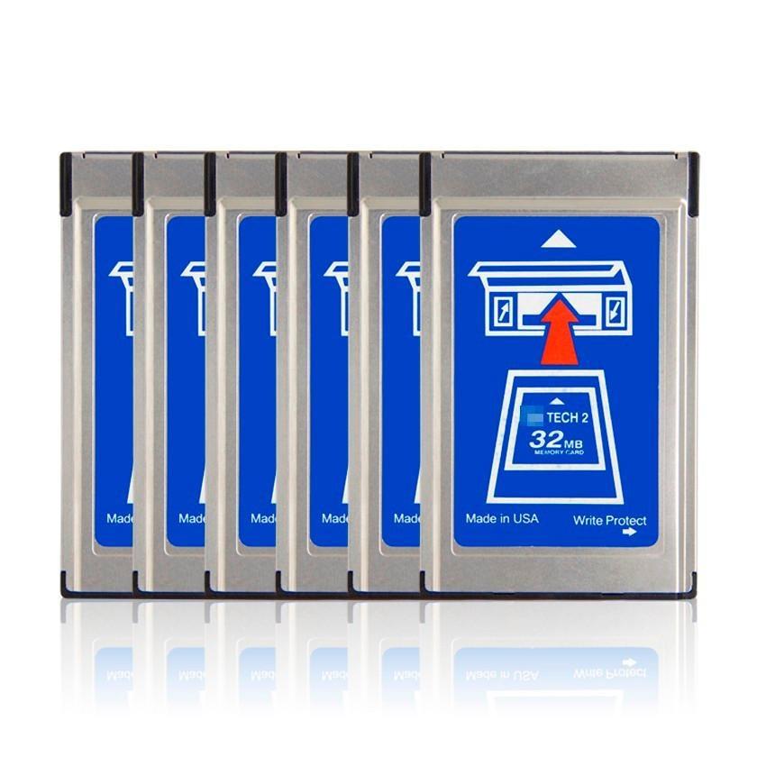 memory card 4