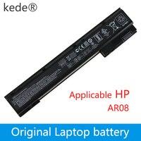 Kede 14.8V 83wh AR08XL AR08 Bateria Do Portátil Para HP ZBook 15 17 G1 G2 HSTNN-IB4H 707614-141