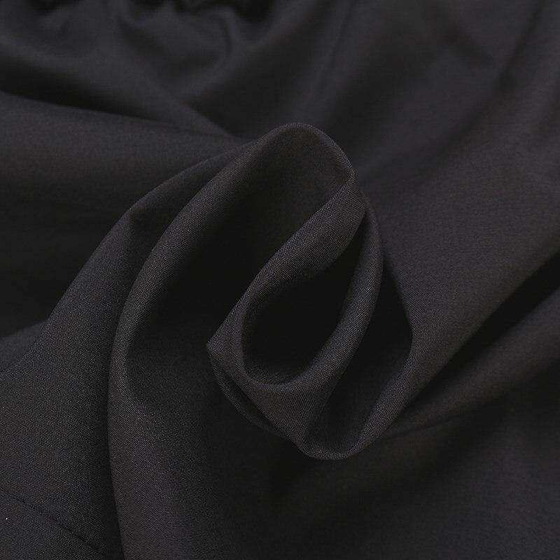 HTB1.ockPpXXXXbRXpXXq6xXFXXXI - Butterfly Sleeve Slash Neck Off Shoulder Shirts PTC 37