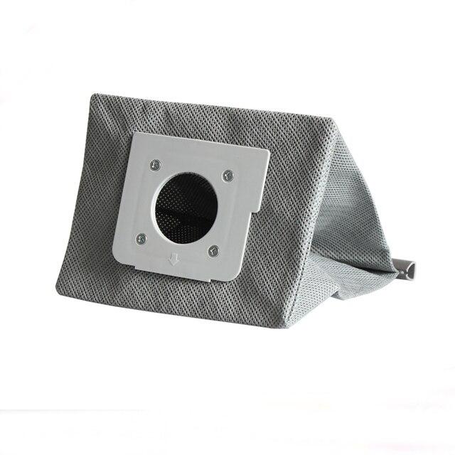 1pcs Vacuum Cleaner Bag Hepa Filter Dust Bags For Lg V 743rh