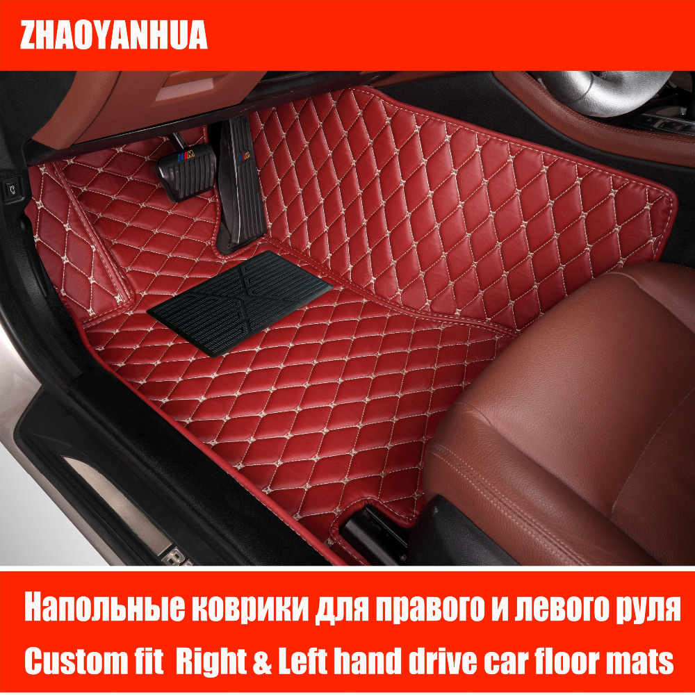 Online get cheap 2013 infiniti jx aliexpress alibaba group high quality custom fit car floor mats specialy for infiniti jx jx35 q60 q50 g25 qx56 vanachro Image collections