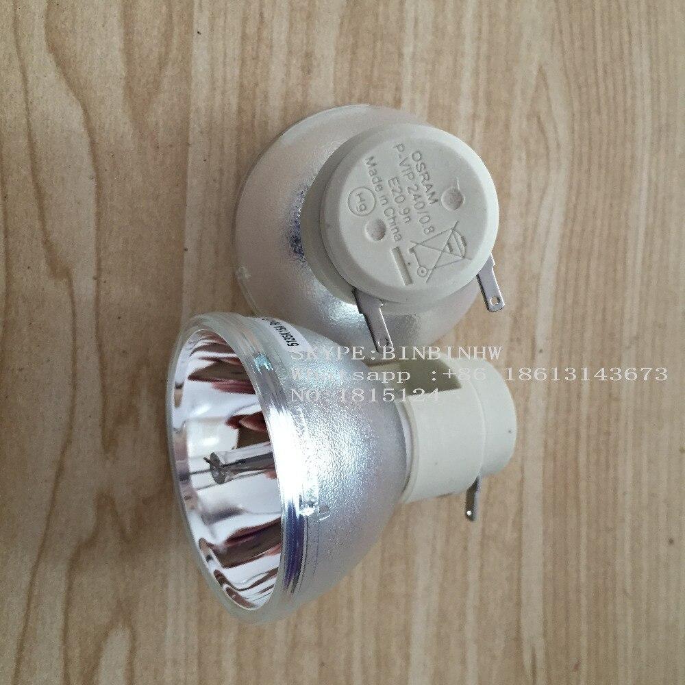 все цены на  ORIGINAL PROJECTOR LAMP BULB / LAMP MC.JJT11.001 FIT For Acer P1510/P1515/H6520BD/S1283E/S1283HNE/S1383WHNE DLP Projectors  онлайн