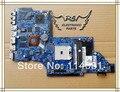 Para hp pavilion dv6 dv6-6000 665284-001 placa madre hd6750/1 gb probó el envío libre ok