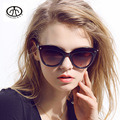 Chashma 2015 new personality rivet sunglasse men and women