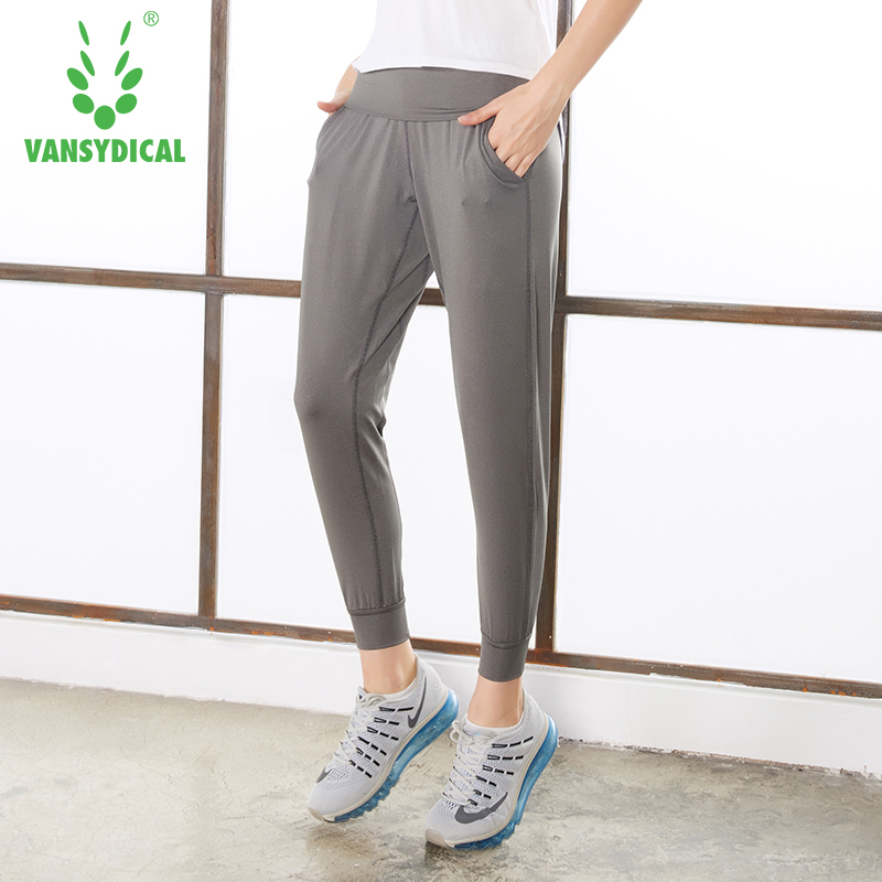 Womens Athletic Pants With Pockets